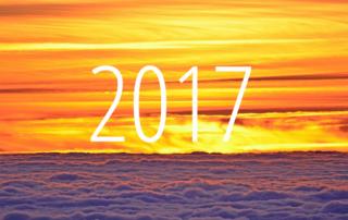 Masterchange Blogartikel - Jahresvision 2017