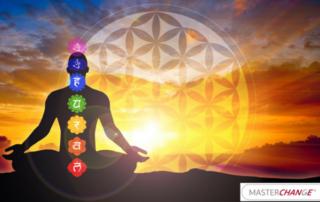 Masterchange Blogartikel - Dein persönliches Magnetfeld entwickeln